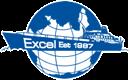 Excel Shipping Logo